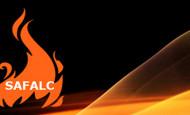Une nouvelle entreprise a rejoint le syndicat SAFALC
