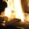 Comment éteindre un incendie éventuel provoqué par une bio-cheminée?
