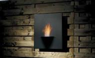 Roderick Vos: ma conception d'une bio cheminée