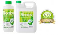 Le meilleur bioéthanol pour bio cheminée