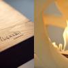 Les bio cheminées Dapedra – la beauté pour les exigeants