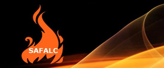 Bionlov w SAFALC