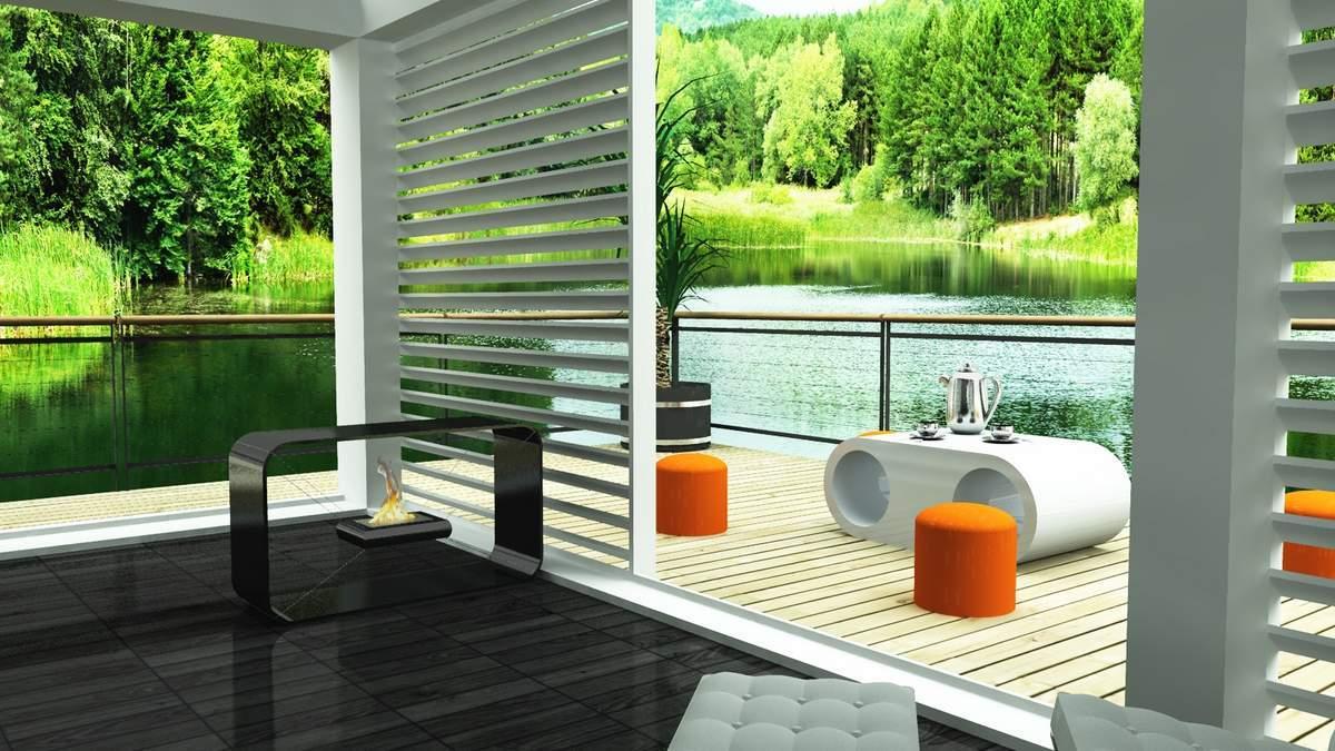 st phane perruchon ma conception d 39 une bio chemin e lovter. Black Bedroom Furniture Sets. Home Design Ideas
