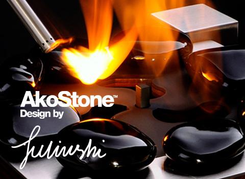 AkoStone2