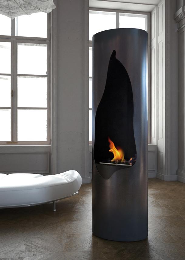 bio cheminee 4993
