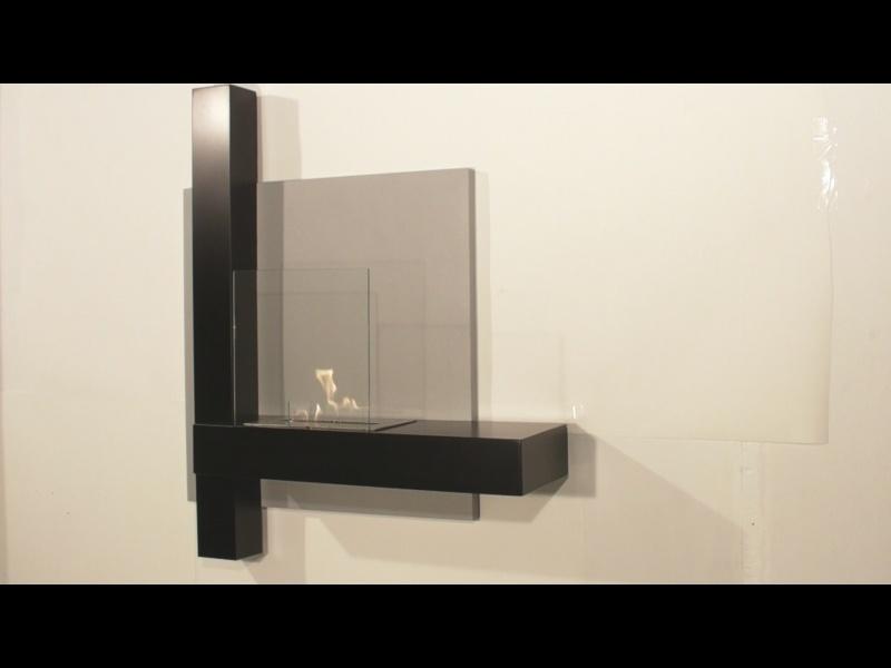cheminee bio ethanol vulcania. Black Bedroom Furniture Sets. Home Design Ideas