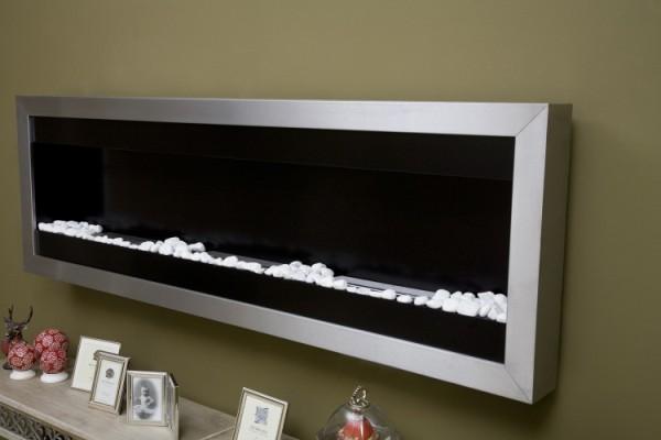 cheminee ethanol panoramique. Black Bedroom Furniture Sets. Home Design Ideas