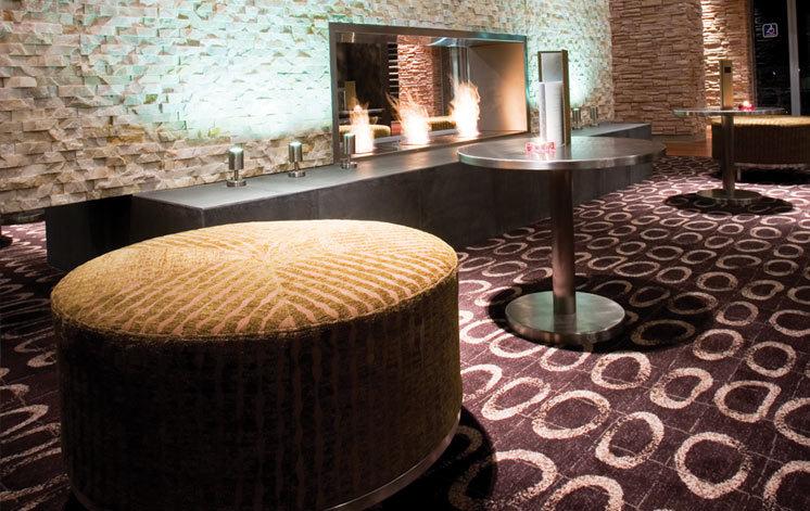 chemin e bio thanol l h tel lovter. Black Bedroom Furniture Sets. Home Design Ideas