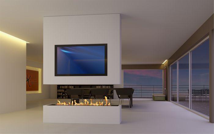 bio chemin es en format panoramique lovter. Black Bedroom Furniture Sets. Home Design Ideas