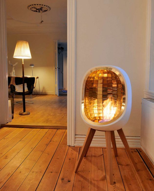 chemin e ethanol source dor e de la vie lovter. Black Bedroom Furniture Sets. Home Design Ideas