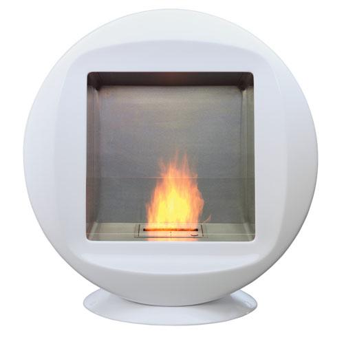 cheminee ethanol ecosmartfire q 2