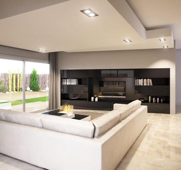 tetris plus qu une chemin e l thanol lovter. Black Bedroom Furniture Sets. Home Design Ideas