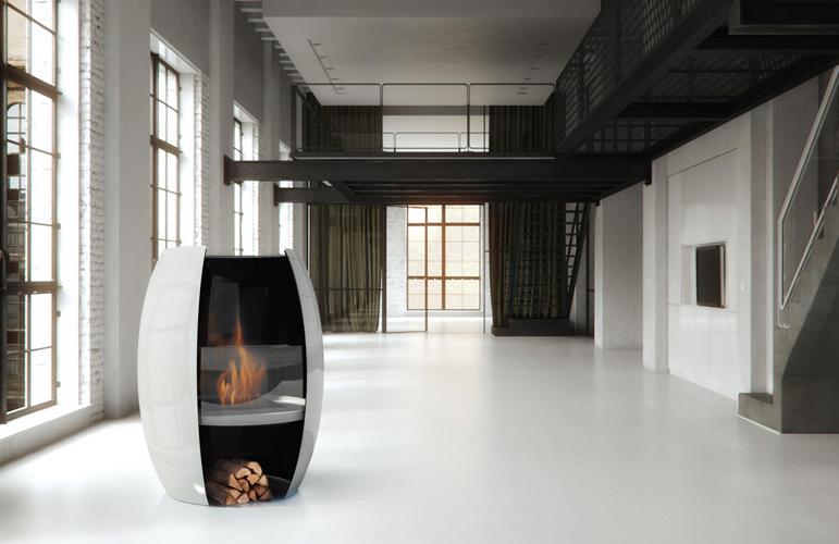 chemin e thanol bion un luxe bio cach dans la mati re lovter. Black Bedroom Furniture Sets. Home Design Ideas