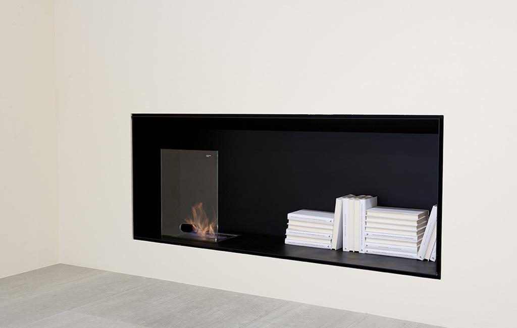 bio chemin e teka universelle et exceptionnelle lovter. Black Bedroom Furniture Sets. Home Design Ideas