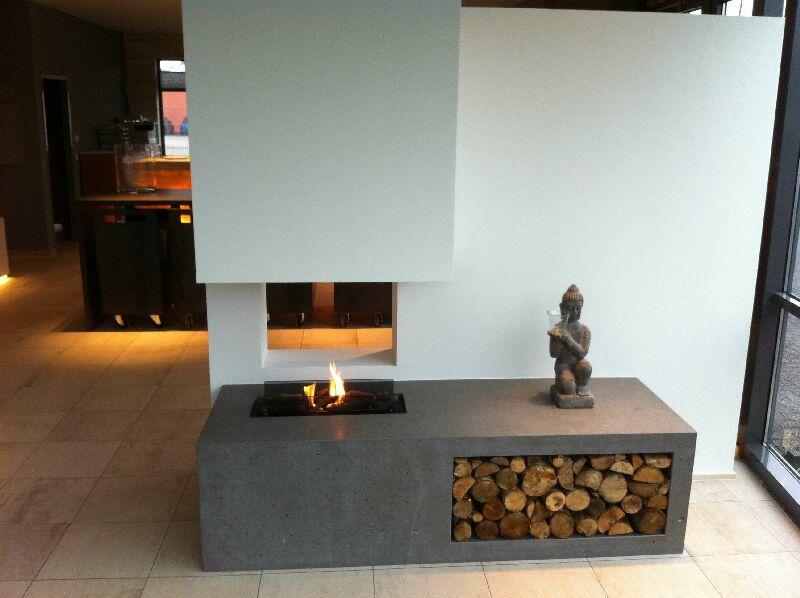 cheminee ethanol bio foyers ruby fires 1