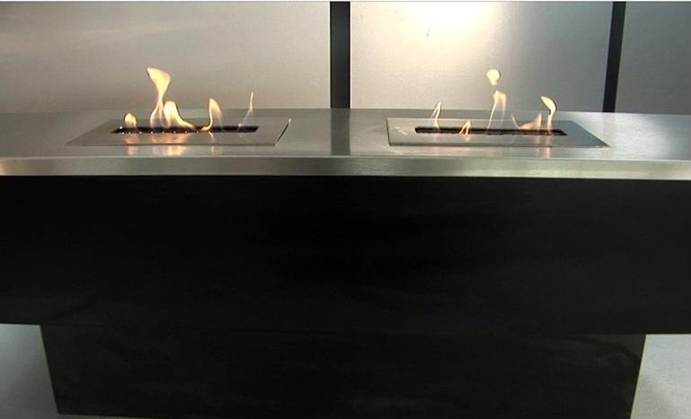 cheminee ethanol vulcania