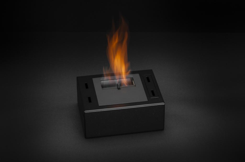 AKOWOOD Fire Insert 01 B 1024x680