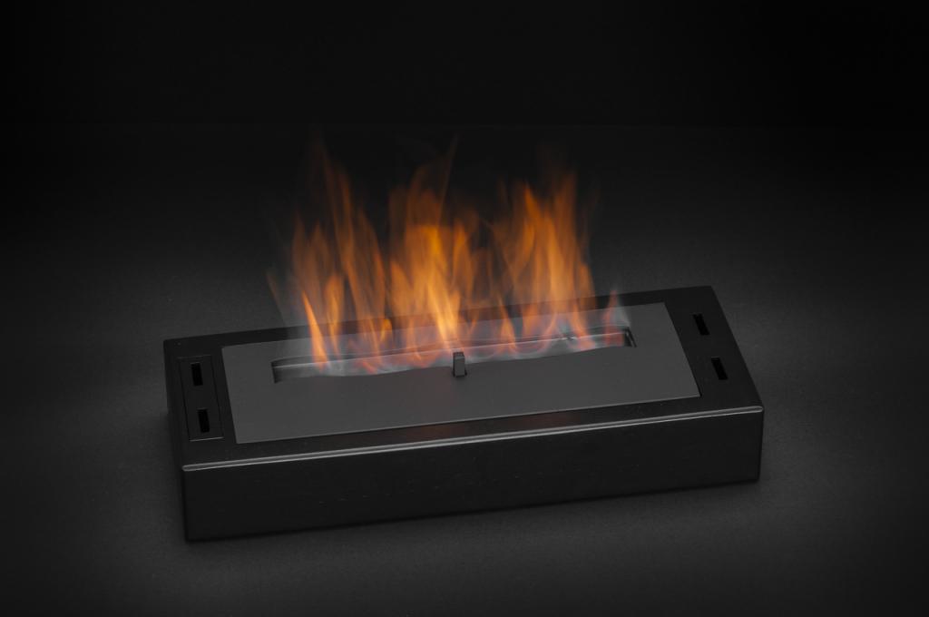 AKOWOOD Fire Insert 02 B 1024x680