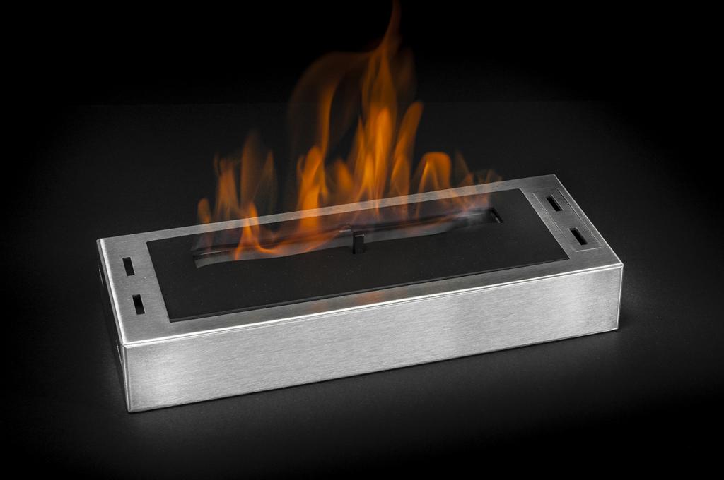 AKOWOOD Fire Insert 02 S 1024x680