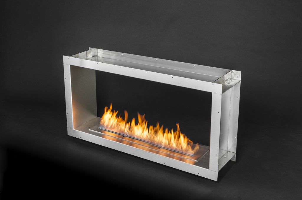 AKOWOOD Fire Insert 03B 1024x680