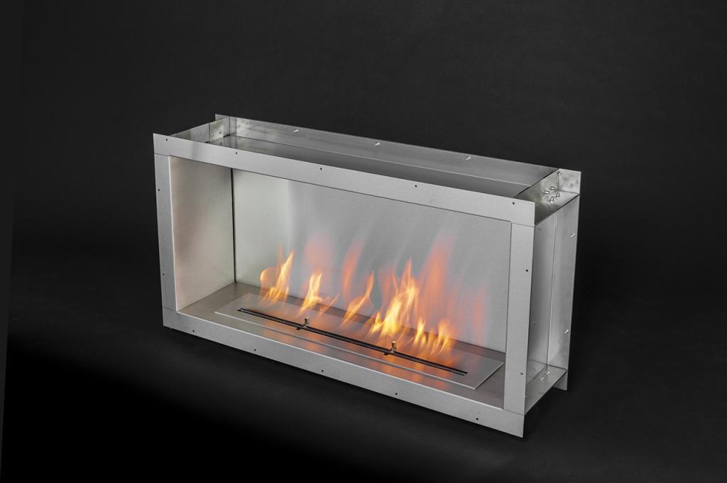 AKOWOOD Fire Insert 03M 1024x680