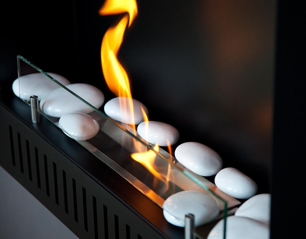 akostone cheminee ethanol 3