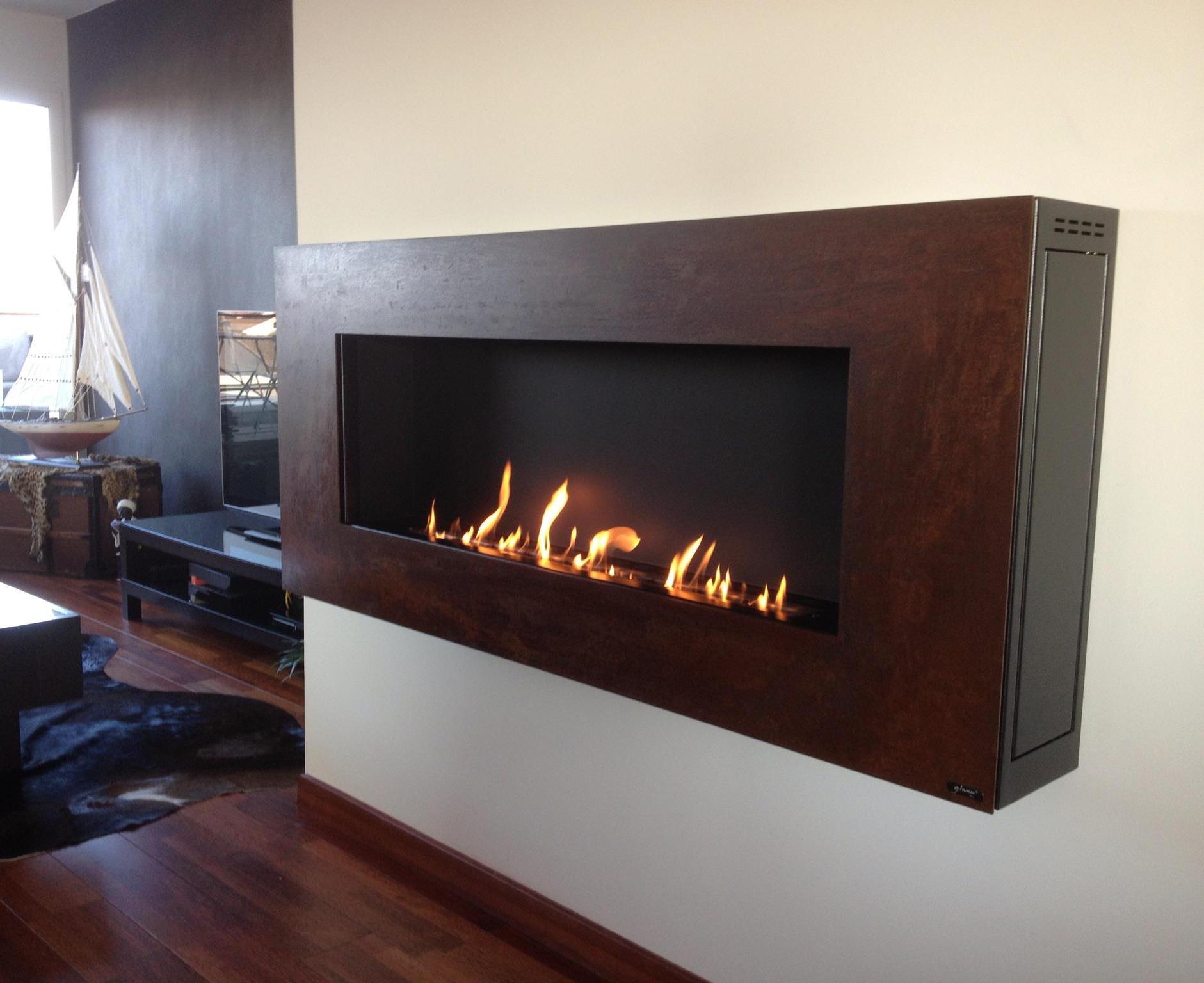 cheminee bioethanol geneve. Black Bedroom Furniture Sets. Home Design Ideas