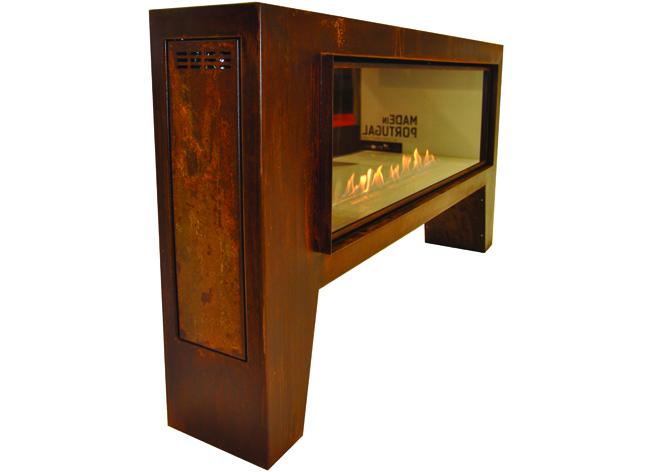 cheminee bio ethanol fireplace glammfire fogly 2