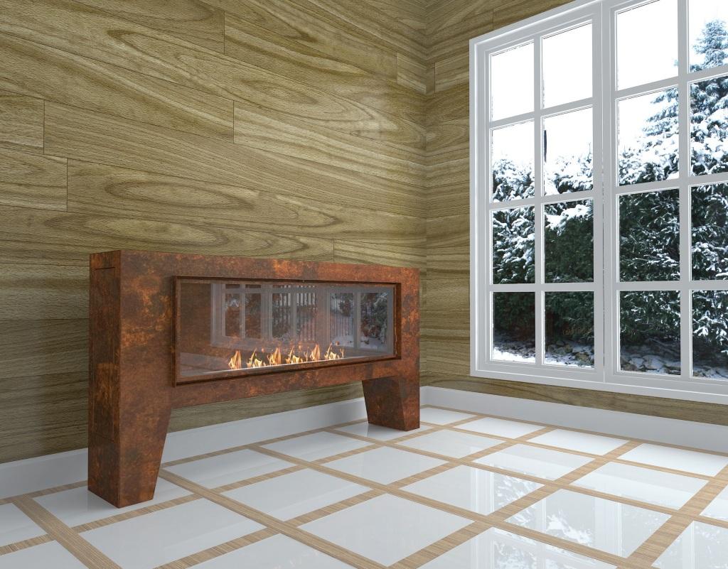 cheminee bio ethanol fireplace glammfire fogly 3 1024x801