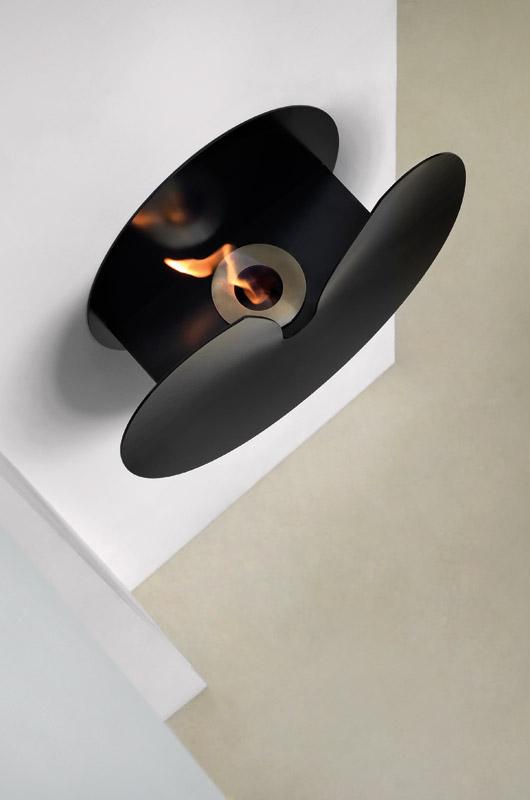 bio cheminee caleido slit 2