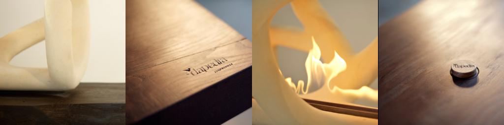 cheminee ethanol bio ethanol fireplace dapedra 1024x254