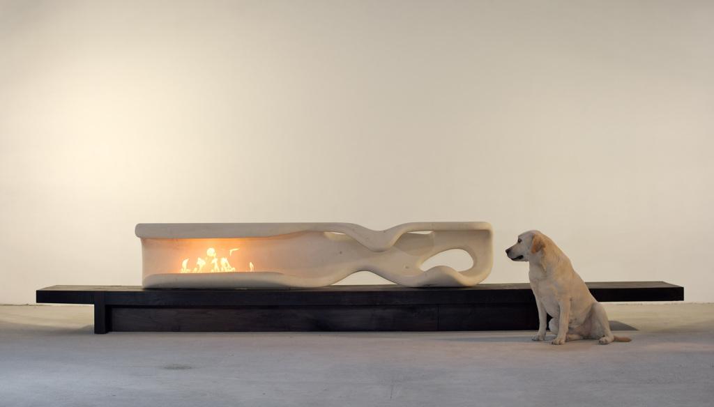 cheminee ethanol bio ethanol fireplace dapedra fosil 1024x584