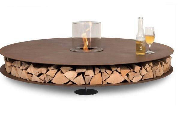 cheminee ethanol fireplace ak47 zerino 3