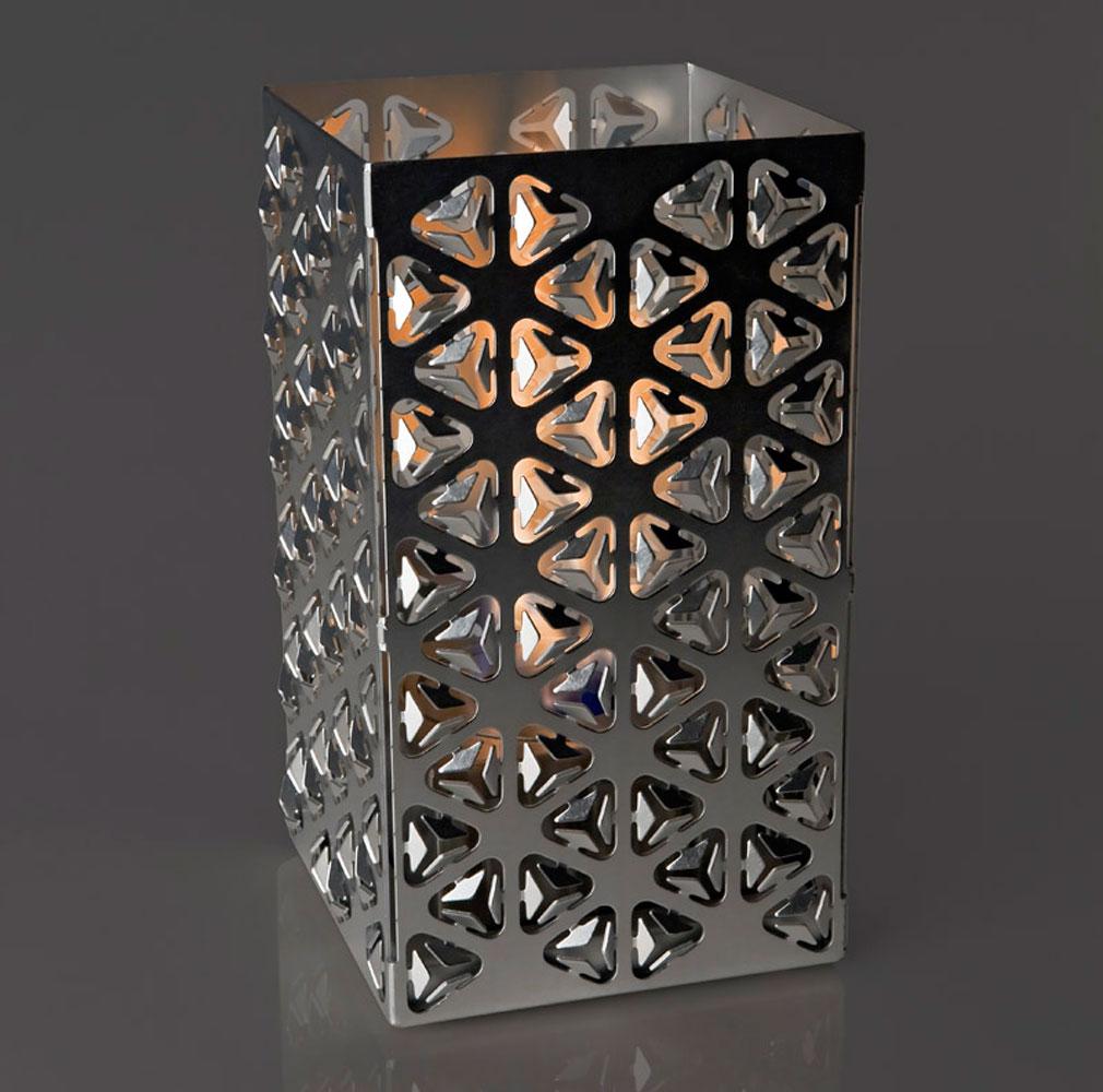bio chimenea italy dream design gomez paz