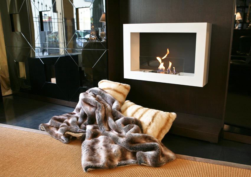 cheminee ethanol fireplace aida maison fire 3