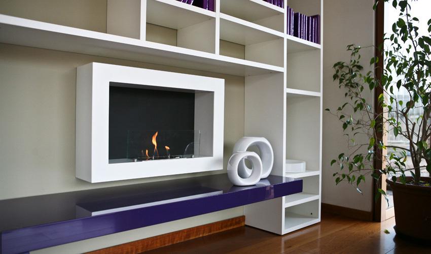 cheminee ethanol fireplace aida maison fire 4