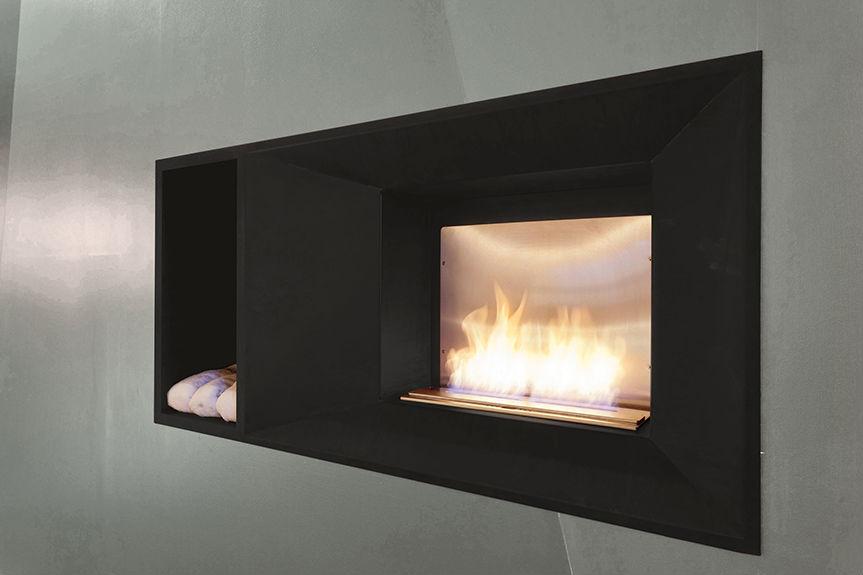 bio cheminee book altro fuoco 2