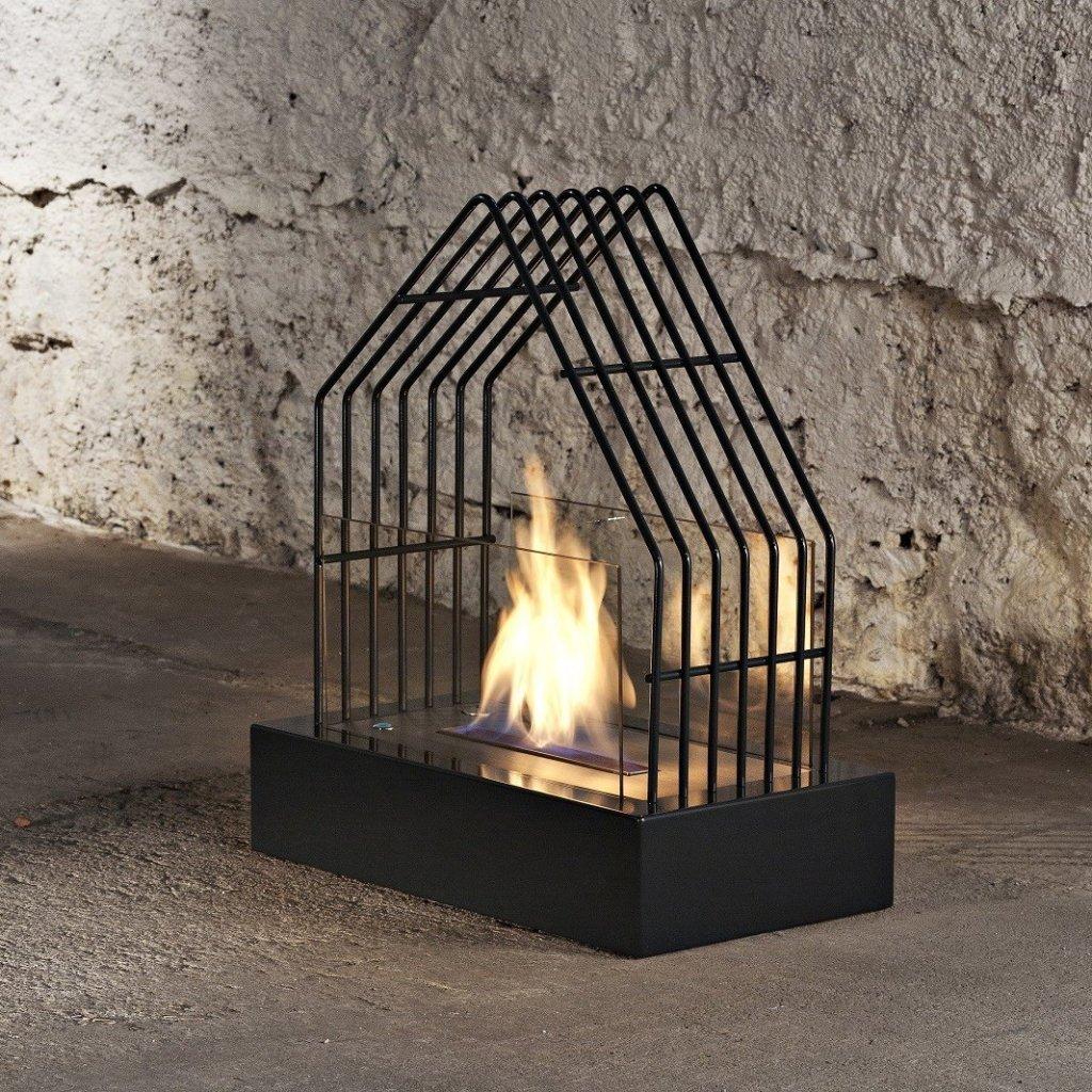 bio cheminee acquaefuoco homefire 1024x1024
