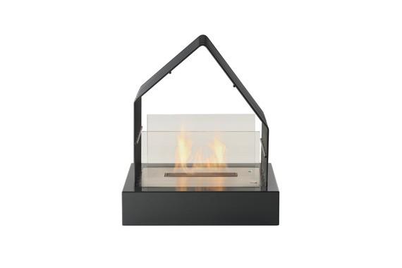 bio cheminee acquaefuoco homefire 2