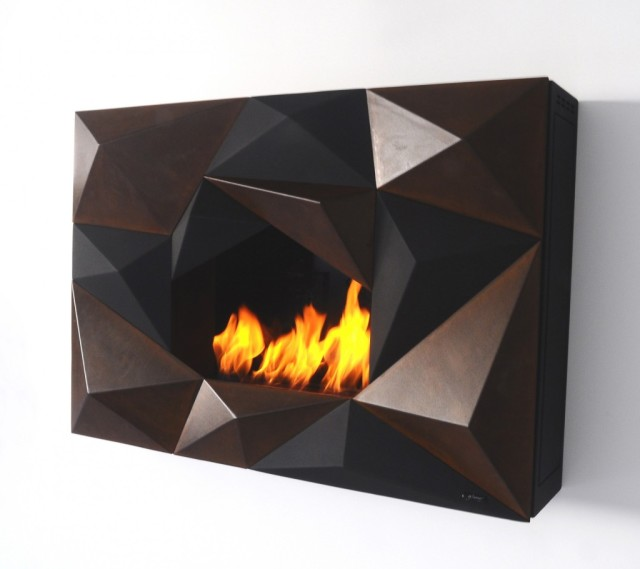 bio cheminee glamm fire crystal 1