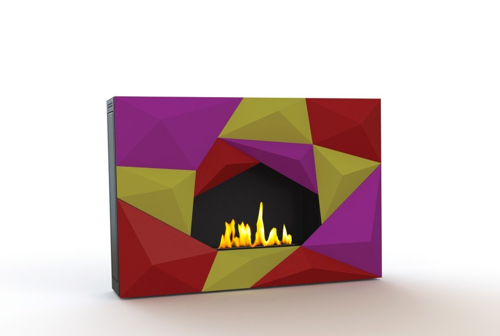 bio cheminee glamm fire crystal 2