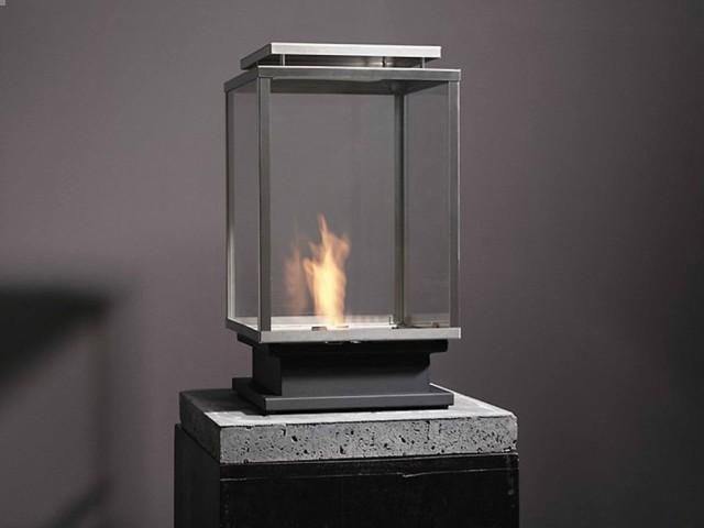 bio cheminee ruby fires bologna 1