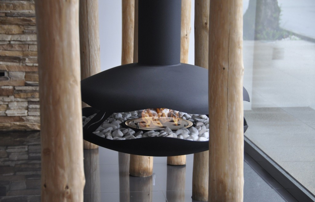 bio cheminee perola glamm fire 3