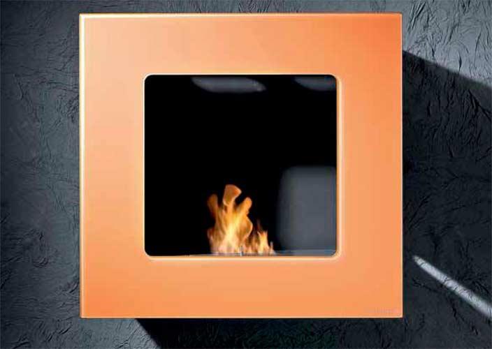 bio cheminee Brandoni Square 1