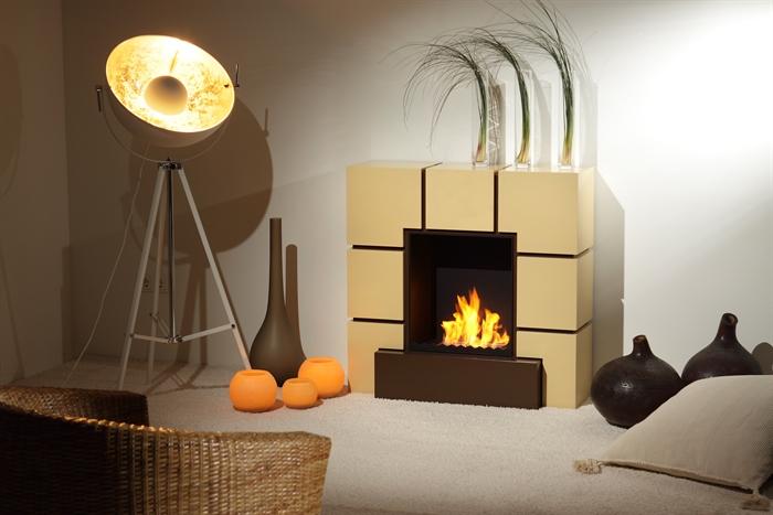 bio cheminee tiletto muenkel design 1