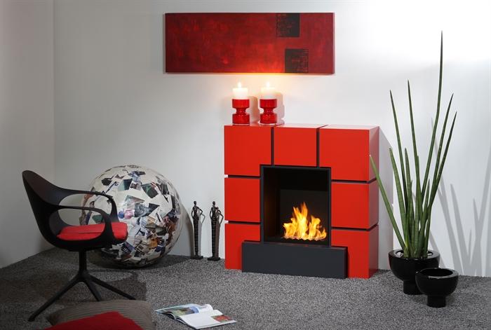 bio cheminee tiletto muenkel design 2