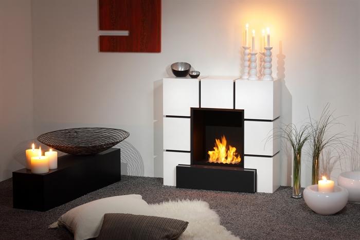 bio cheminee tiletto muenkel design 3